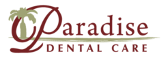 Visit Paradise Dental Care